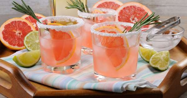 7-simple-mocktail-recipes-that-are-perfect-for-summer.img